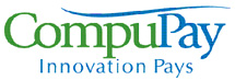 CompuPay Inc company