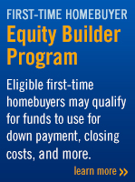 Equity Builder Grant 15