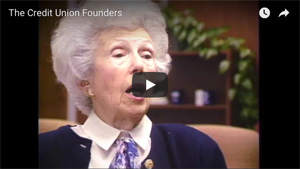 Video - The Credit Union Founders